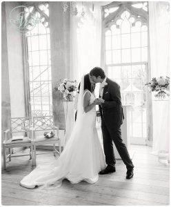 Wedding-photography-Foxhills-038