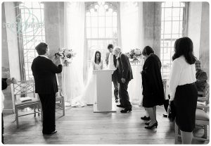 Wedding-photography-Foxhills-0391