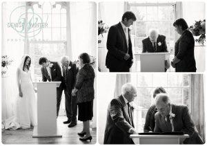 Wedding-photography-Foxhills-0401