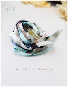 Wedding-photography-Foxhills-0411
