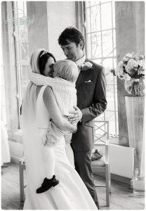 Wedding-photography-Foxhills-0421