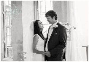 Wedding-photography-Foxhills-0431