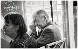 Wedding-photography-Foxhills-0441
