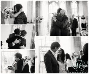 Wedding-photography-Foxhills-0451