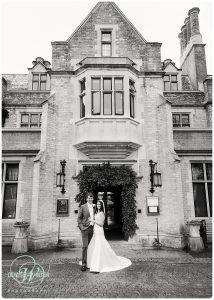 Wedding-photography-Foxhills-0461