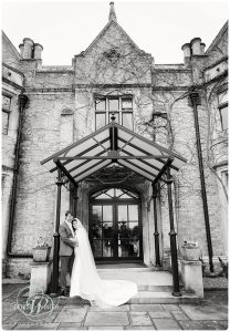 Wedding-photography-Foxhills-0471