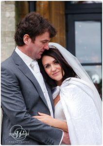 Wedding-photography-Foxhills-0481
