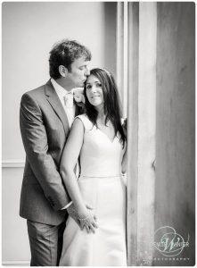 Wedding-photography-Foxhills-0631-662x900