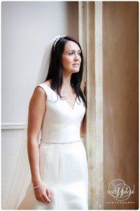 Wedding-photography-Foxhills-0641-599x900