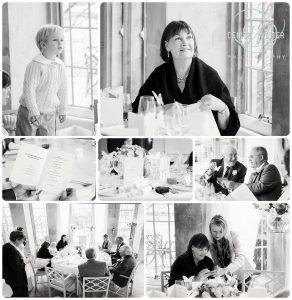 Wedding-photography-Foxhills-0661