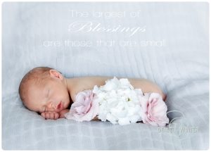 Newborn-Photographer-Berkshire_0079