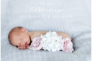 Newborn-Photographer-Berkshire_0079-600x400
