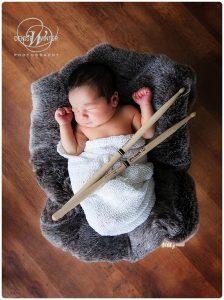 Newborn-Photographer-Berkshire_0081