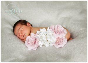 Newborn-Photographer-Berkshire_0082