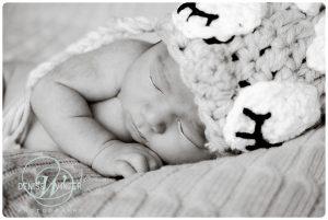Newborn-Photographer-Berkshire_0085