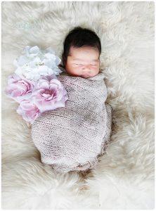 Newborn-Photographer-Berkshire_0086