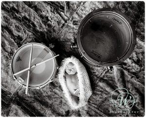 Newborn-Photographer-Berkshire_0088