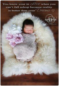 Newborn-Photographer-Berkshire_0090