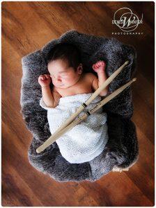 Newborn-Photographer-Berkshire_0091