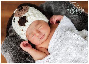 Newborn-Photographer-Berkshire_0092