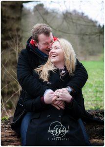 Engagement-Photography-Painshill-Park-001