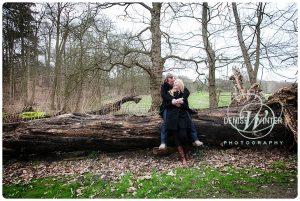 Engagement-Photography-Painshill-Park-002