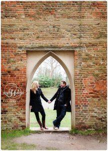 Engagement-Photography-Painshill-Park-004