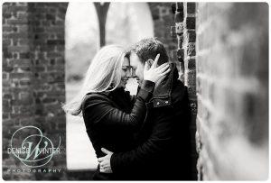 Engagement-Photography-Painshill-Park-006
