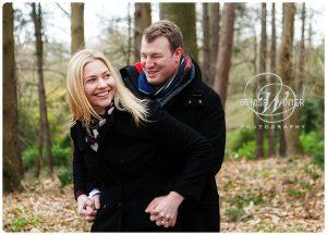 Engagement-Photography-Painshill-Park-007