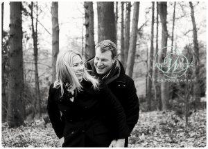 Engagement-Photography-Painshill-Park-008