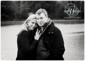 Engagement-Photography-Painshill-Park-010