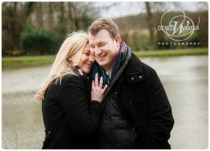 Engagement-Photography-Painshill-Park-011