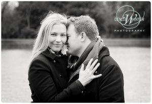Engagement-Photography-Painshill-Park-012