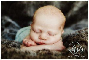 Newborn-photographer-Ascot-Toby034