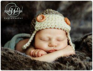 Newborn-photographer-Ascot-Toby036