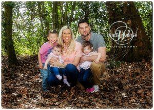Family-portrait-photography-surrey003