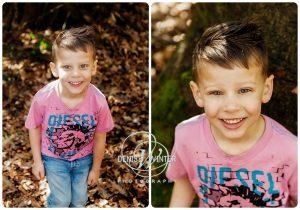 Family-portrait-photography-surrey009