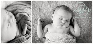 Newborn-Photographer-in-Surrey-001