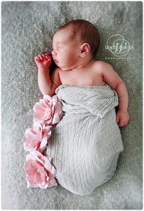 Newborn-Photographer-in-Surrey-003