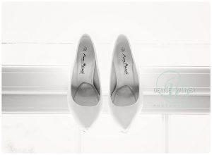 Wedding-Photographer-Berkshire_0261