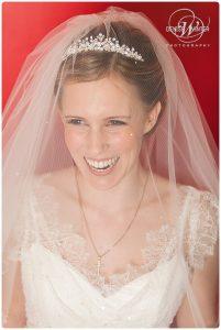 Wedding-Photographer-Berkshire_0262