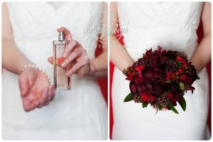 Wedding-Photographer-Berkshire_0265