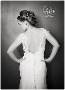 Wedding-Photographer-Berkshire_0266