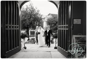 Wedding-Photographer-Berkshire_0274