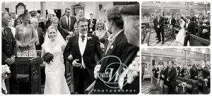 Wedding-Photographer-Berkshire_0275