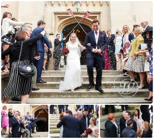 Wedding-Photographer-Berkshire_0279