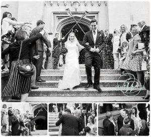 Wedding-Photographer-Berkshire_0280