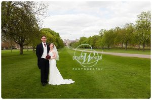 Wedding-Photographer-Berkshire_0281