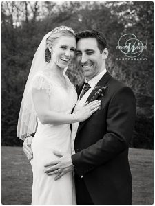 Wedding-Photographer-Berkshire_0282