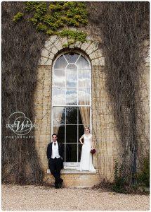 Wedding-Photographer-Berkshire_0285